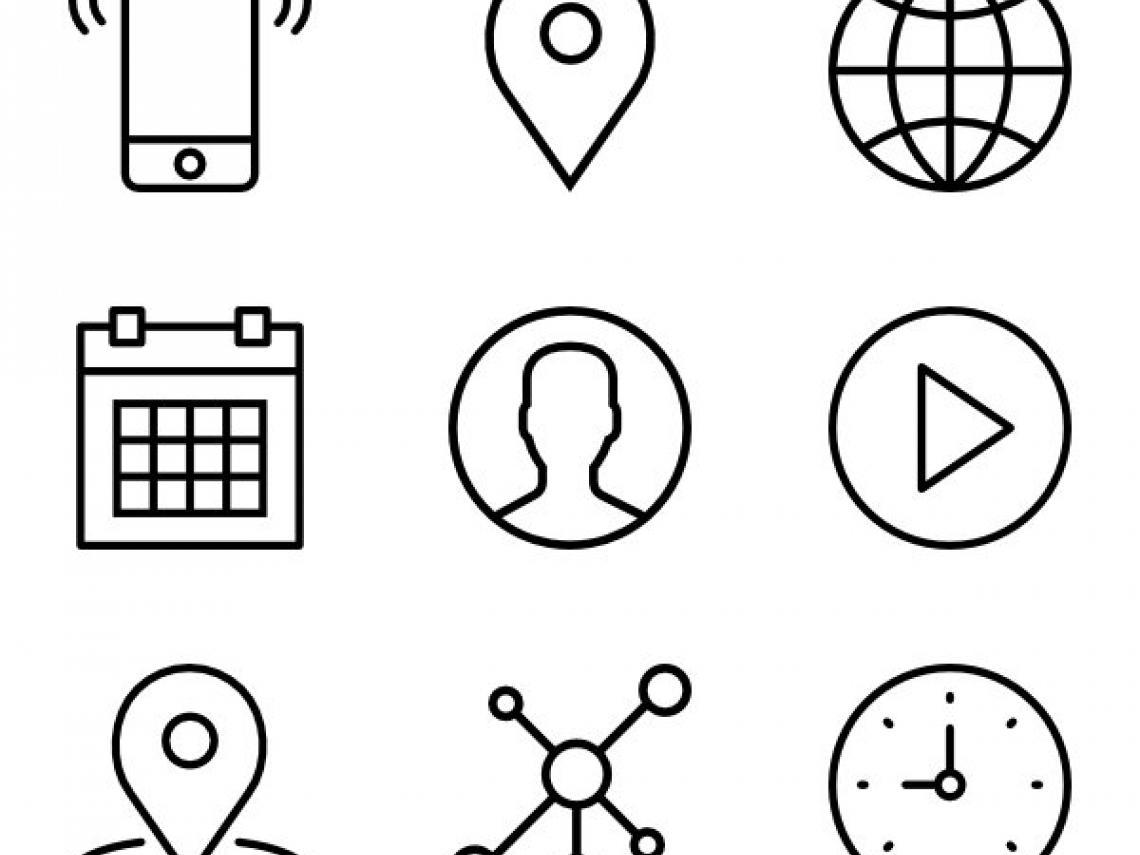 iconprovider